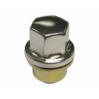 Wheel Nut for Alloy Wheels - RRD500560