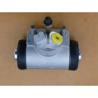 Rear Brake Wheel Cylinder Left Hand RTC3627