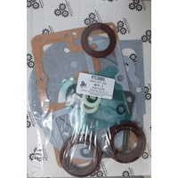 Transfer Box Gasket & Seals Kit LT230 - RTC3890