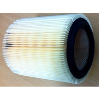 AIR FILTER DISCOVERY 3.5 V8 RTC4683