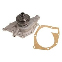 Water Pump Discovery 200 Tdi RTC6395