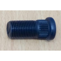Wheel Stud - RUF500010