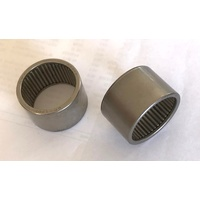 Sector Shaft Bearing Kit STC1055