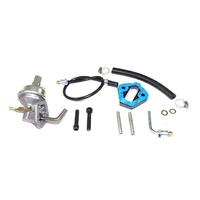 Fuel Lift Pump Kit 200 Tdi STC1190