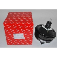 Brake Booster Discovery 1994-98 STC1286