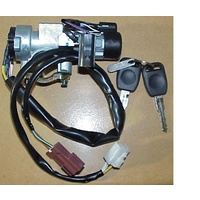 Steering Lock/Ignition Switch 1994-98 = STC1435-B