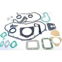 Gasket Set Engine Block 300 Tdi Payen STC2801