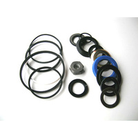 Power Steering Box Seal Kit - STC2847