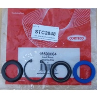 Powers Steering Box Sector Shaft Seal Kit - STC2848