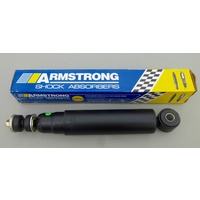 Rear Shock Absorber Defender 130 to 1998 - STC3772B