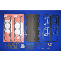 Head Gasket Set 3.9, 4.0, 4.6 V8 - STC4082