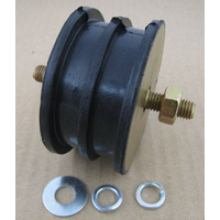 Engine & Gearbox Mount V8 - STC434