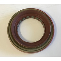 Rear Diff Pinion Seal 110+130 1999>2016
