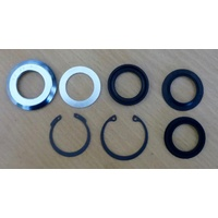 Power Steering Box Input Shaft Seal Kit - STC889