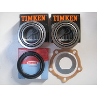 Wheel Bearing Kit Defender 1994-98