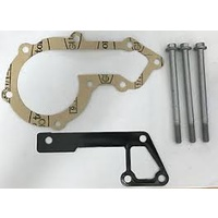 Water Housing Gasket & Bolts Kit 300 Tdi WHGK