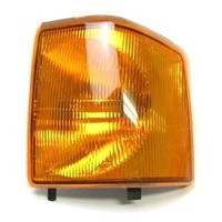 Indicator Lamp Left Hand Front Discovery 94-98 - XBD100770
