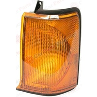 Indicator Lamp RH Front to 2002 XBD100880