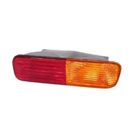 Rear Bumper Lamp RH to 2003 XFB101480
