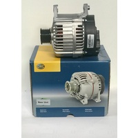 Alternator 100 Amp 300 Tdi - YLE10113