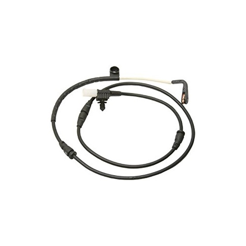 Front Brake Pad Sensor to 6A414975 SEM000024
