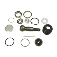 Drop Arm Ball Joint Repair Kit Manual Steering