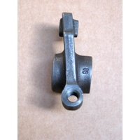 Rocker Arm 300 Tdi Left Hand Cranked - ERR3342