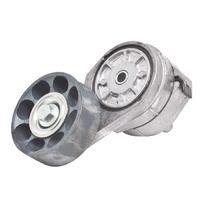 Fan Belt Tensioner 3.9 V8 ERR3440