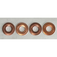 Injector Washer Set ERR4621
