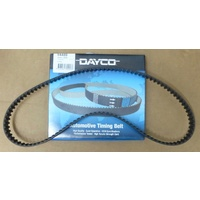 Timing Belt 200 Tdi - ETC8550