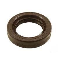 Diff Pinion Oil Seal 4 Bolt Flange