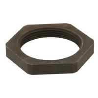 Lock Nut for Wheel Bearings FRC8700