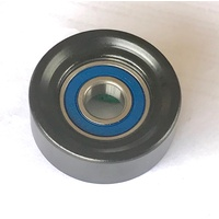Pulley for Air Con Belt Tensioner Defender 300 Tdi - HYM687