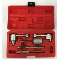 Timing Tool Kit 2.7 TDV6