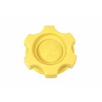 Engine Oil Filler Cap TD5 LQC100270L