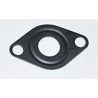 Gasket, Turbocharger Oil Drain Pipe PNT100030