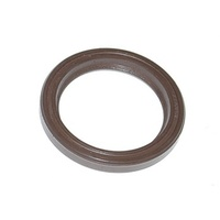 Front Oil Seal Automatic Transmission