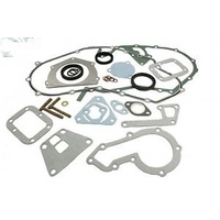 Gasket Set Engine Block 300 Tdi Eurospares STC2801-B