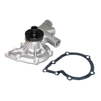 Water Pump Defender 200 Tdi STC639