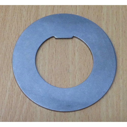 Thrust Washer for wheel bearing FTC5241
