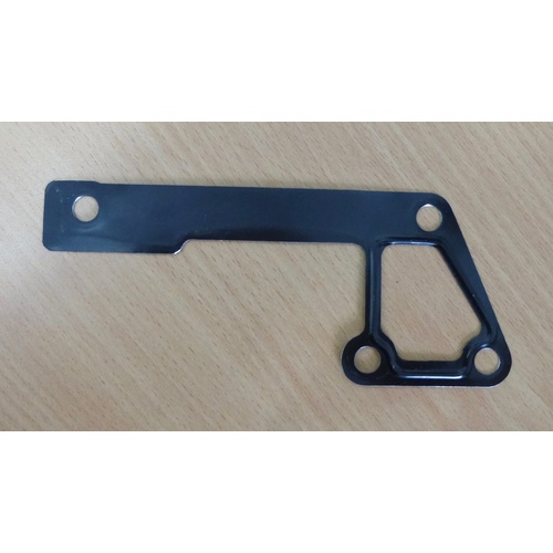 Water Housing P Gasket - PET100790