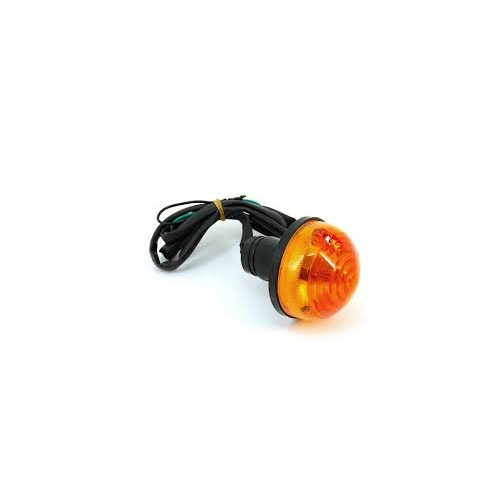Indicator Lamp Defender to 1994 Wipac RTC5013