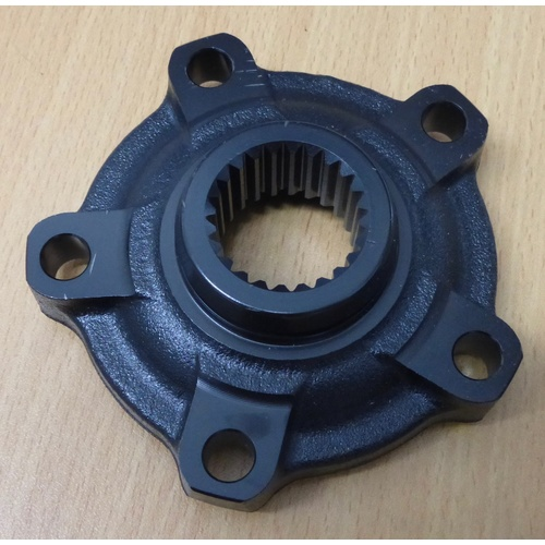 Drive Flange Defender & Discovery RUC105200