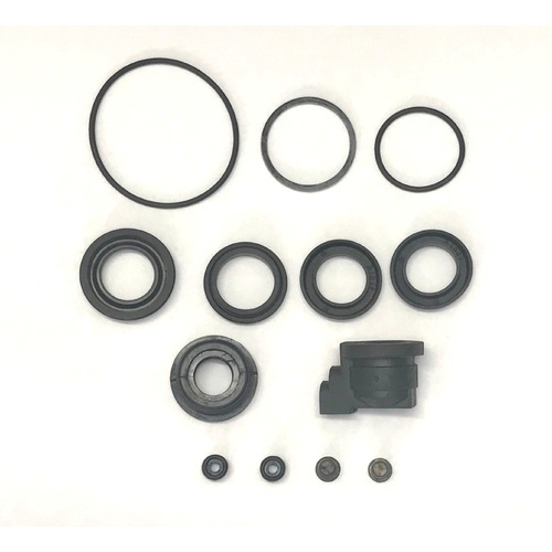 Seal Kit Brake Mst Cyl Disco 1 with ABS 94-98 STC2903B